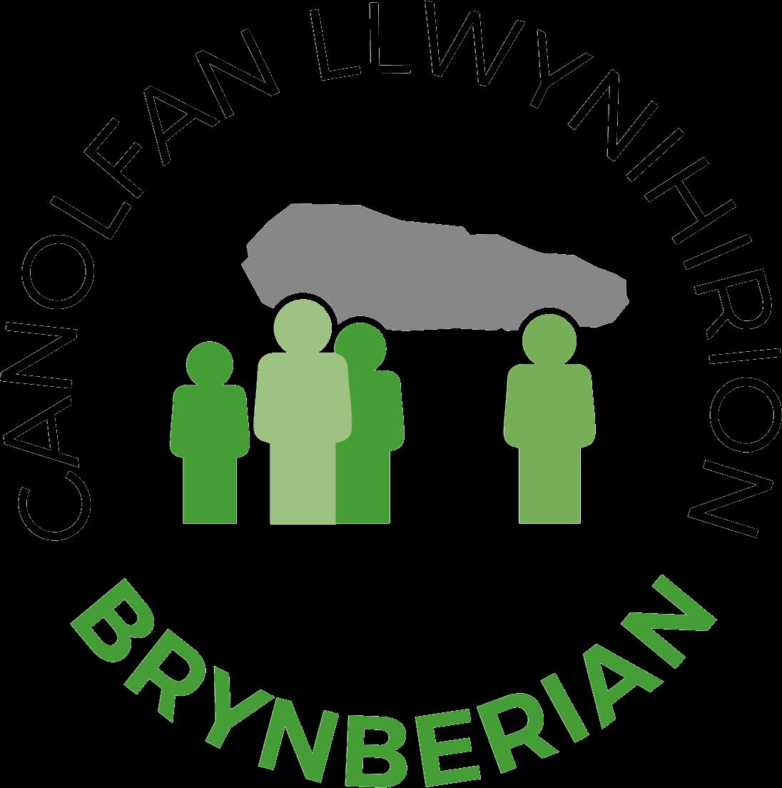 Canolfan  Llwynihirion Brynberian